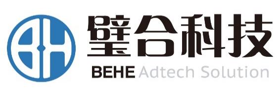 logo logo 标识 标志 设计 图标 566_188
